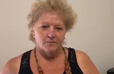 Psicoterapeuta Ana Maria Moratti explica o que é e em que casos se utiliza a Arteterapia