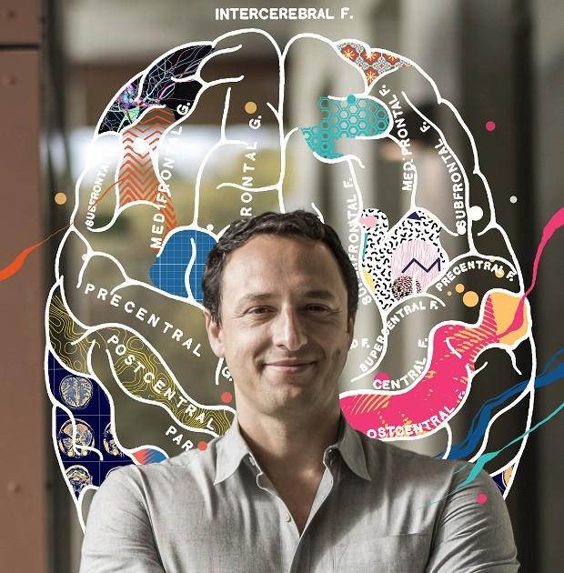 Para brasileiro que 'cultiva' minicérebros em laboratório, controle de doenças neurogenéticas é questão de tempo