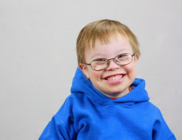 Síndrome de Williams, o transtorno genético raro que torna as crianças extremamente extrovertidas