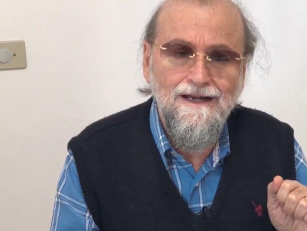 Trissomia 21 – Dr. Zan Mustacchi fala sobre a Síndrome – Parte 01