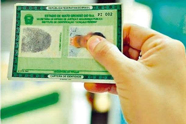 Aprovada carteira de identidade para pessoas com deficiência  Veja qual é o procedimento e tire a sua